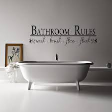 decorating ideas for bathroom walls emejing decorating bathroom walls ideas contemporary interior