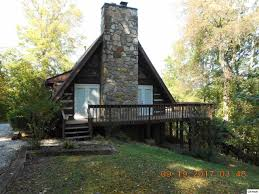Cabin Homes For Sale Douglas Lake Real Estate Lake Homes Cabins To Log Homes For