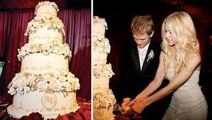avril lavigne black wedding dress avril lavigne deryck whibley wedding inspiration