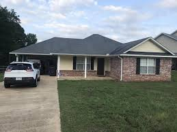 one bedroom apartments in oxford ms tvrha houses for rent in tupelo ms azalea gardens oxford picture