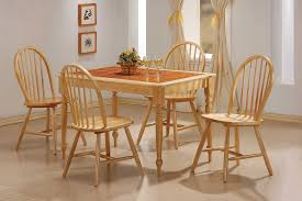 dining room tables san antonio 100221 4127thumb jpg