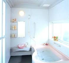 bathroom ideas for small bathrooms nice bathroom ideas comment la petite bathroom iasbathroom good