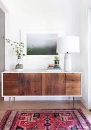 Slim Sideboards Best 25 Hallway Sideboard Ideas On Pinterest