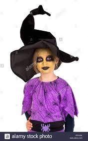 halloween witches costume 25 halloween makeup ideas for women best 20 scary halloween