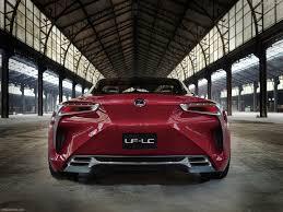lexus lf lc hybrid concept 100 reviews lexus lf sport on margojoyo com