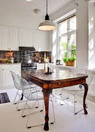 How To Mix Old And New Furniture | how to mix old and new in your home decoholic