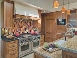kitchen tile murals