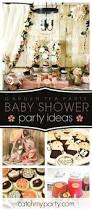 garden party baby shower ideas 809 best garden party ideas images on pinterest banners and events