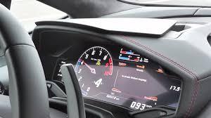 lamborghini speedometer huracan lamborghini speedometer lamborghini aventador speedometer