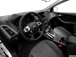 2013 Ford Focus Interior Dimensions 2013 Ford Focus Warning Reviews Top 10 Problems You Must Know