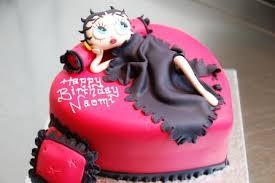 betty boop cake topper betty boop cake sweet serenity