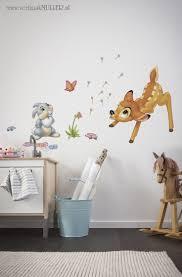 213 best fotowanden en stickers disney komar images on pinterest disney wallpaper stickers