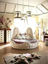 home interiors catalog room ideas for bedroom furniture for bedroom furniture
