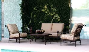 Patio Plus Outdoor Furniture Modern Concept Patio Plus Outdoor Furniture W 13579 Kcareesma Info