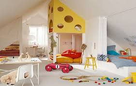 Kids Room Decoration Fun And Cute Kids Room Decorating Ideas Decorating Kids Playroom