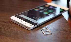 xiaomi mi5 xiaomi mi5 5 15inch fhd android 6 0 type c 3gb 32gb 4g lte smartphone