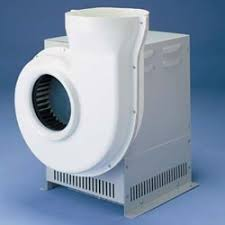 lab hood exhaust fans protector premier laboratory fume hoods by labconco