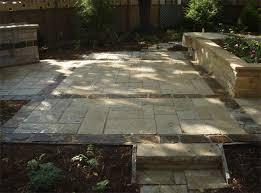 Limestone Patios Ns Stoneworks Natural Stone Patios Walls Paths U0026 Walkways