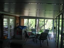 orono kitchen family room
