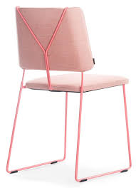frankie side chair telegraph contract furniture