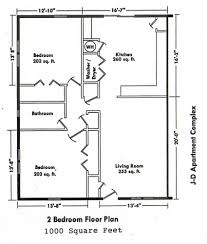 champion manufactured homes floor plans two bedroom mobile homes for sale under 5000 dollars bedroom