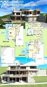 luxury home plans with photos 2 story house plans with roof deck luxury home plans with rooftop