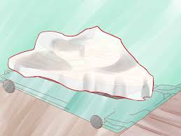 how to winterize a jet ski 14 steps with pictures wikihow