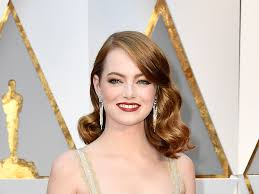 color images for hair to be changed emma stone has blonde hair business insider