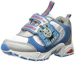 thomas the train light up shoes 30 best thomas the train slippers images on pinterest slipper
