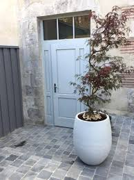 chambre hote orleans chambres hotes orleans charme fondatorii info
