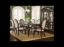 kanes furniture kanes furniture outlet kanes furniture locations