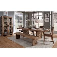 Pine Furniture Stores Lex 2 Door Curio Cabinet In Aged Pine Cokas Diko Home