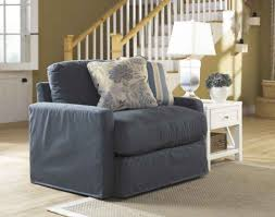 stuffed chairs living room chair accent chairs with arms on sale overstuffed living room