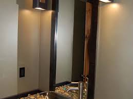 Bathroom Renovations Ideas For Small Bathrooms Bathroom 1 Small Bathroom Remodels Small Bathroom Renovations