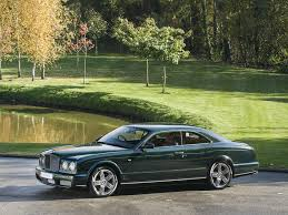 bentley brooklands coupe for sale stock tom hartley jnr