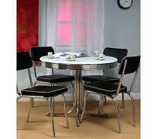 50s style kitchen table retro 50 s kitchen ebay
