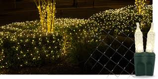 christmas lights net style cozy christmas lights net style for bushes red netherlands lowes uk