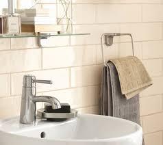 Salle De Bain Bathroom Accessories by Accessoires Salle De Bains U2013 Ikea