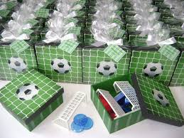 soccer party ideas soccer party decoration favor jet assure