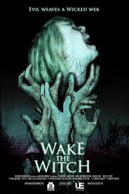 ver wake the witch