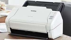 Small Office Printer Scanner Printer U0026 Scanner Reviews Ratings U0026 Comparisons Pcmag Com