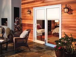 Thermastar By Pella Patio Doors Energy Efficient Vinyl Replacement Windows U0026 Doors Eastern Wisconsin