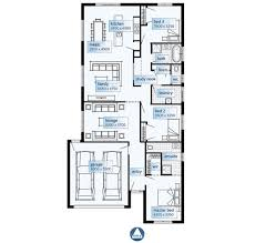 simonds homes floor plans u2013 gurus floor
