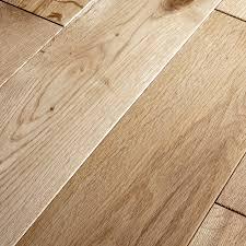 oak wooden floors wonderful on floor and solid wood flooring