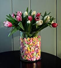 Valentine Flowers Valentines Flowers Tulips Dig This Design