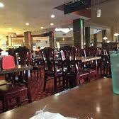 Great Plaza Buffet by Great Plaza Buffet Order Online 232 Photos U0026 434 Reviews