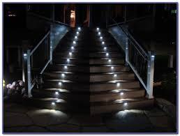 deck stair railing design decks home decorating ideas 53j07j8mbq