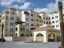 how much does an apartment cost per month the cost of living in dubai per month dubai expats guide