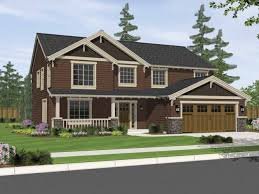 100 house plans 2 story traditional 4 bedroom 45 bath 2