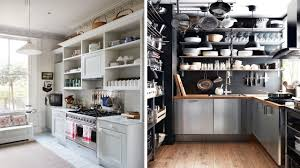 ikea small kitchen design ideas 30 ikea small kitchen design ideas